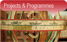 Projects & Programmes