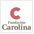 Carolina Fundation