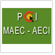 Inter-University Cooperation Programme: PCI-MAEC-AECID