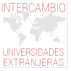 Becas Intercambio