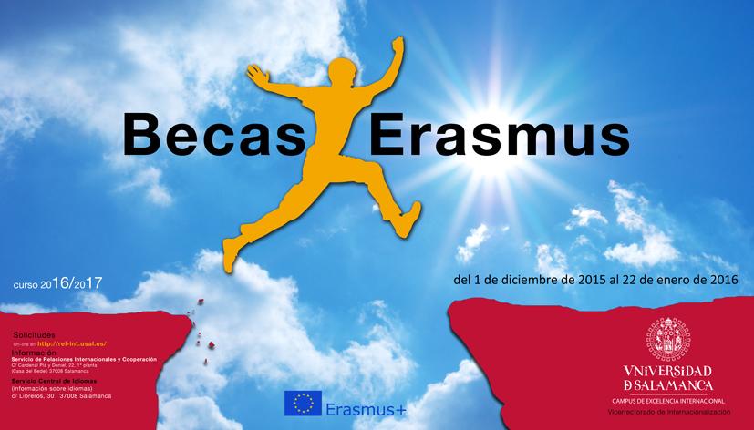 Erasmus POSTER web 2016 2017
