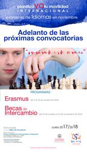 movilidad 2017-18 x300